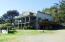 6205 Scherzinger Rd, Neskowin, OR 97149 - House exterior