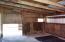 6205 Scherzinger Rd, Neskowin, OR 97149 - Barn