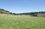 6205 Scherzinger Rd, Neskowin, OR 97149 - Pasture