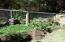 6205 Scherzinger Rd, Neskowin, OR 97149 - Garden Beds