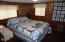 2110 NE 28th Street, Lincoln City, OR 97367 - Bedroom