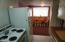 2110 NE 28th Street, Lincoln City, OR 97367 - Kitchen-Dining