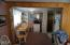 2110 NE 28th Street, Lincoln City, OR 97367 - Dining Room
