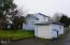2110 NE 28th Street, Lincoln City, OR 97367 - East Side