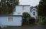2110 NE 28th Street, Lincoln City, OR 97367 - Front House