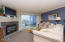 890 SE Bay Blvd, 113, Newport, OR 97365 - Bay View Living