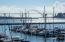 890 SE Bay Blvd, 113, Newport, OR 97365 - Bridge
