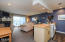 890 SE Bay Blvd, 113, Newport, OR 97365 - Living/Dining