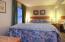 890 SE Bay Blvd, 113, Newport, OR 97365 - Bedroom 1
