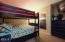 890 SE Bay Blvd, 113, Newport, OR 97365 - Bedroom 2