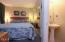 890 SE Bay Blvd, 113, Newport, OR 97365 - Half Bath