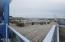 890 SE Bay Blvd, 113, Newport, OR 97365 - Marina From Deck