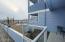 890 SE Bay Blvd, 113, Newport, OR 97365 - Bridge View