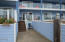 890 SE Bay Blvd, 113, Newport, OR 97365 - Steps to Courtyard
