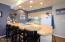 890 SE Bay Blvd, 113, Newport, OR 97365 - Breakfast Bar
