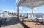 890 SE Bay Blvd, 113, Newport, OR 97365 - Courtyard