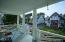 5120 Cavalier Av, Depoe Bay, OR 97341 - Front Porch
