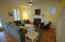 5120 Cavalier Av, Depoe Bay, OR 97341 - Great Room