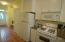 5120 Cavalier Av, Depoe Bay, OR 97341 - Kitchen