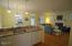 5120 Cavalier Av, Depoe Bay, OR 97341 - Kitchen/Great Room