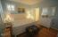 5120 Cavalier Av, Depoe Bay, OR 97341 - Master Bedroom