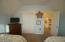 5120 Cavalier Av, Depoe Bay, OR 97341 - Bedroom 2