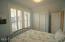 5120 Cavalier Av, Depoe Bay, OR 97341 - Bedroom 3
