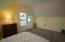 5120 Cavalier Av, Depoe Bay, OR 97341 - Bedroom 4