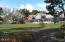 5120 Cavalier Av, Depoe Bay, OR 97341 - Bella Beach: Central Park