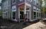 5120 Cavalier Av, Depoe Bay, OR 97341 - Bella Beach: Cafe