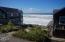 5120 Cavalier Av, Depoe Bay, OR 97341 - Bella Beach: Beach Access