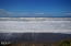5120 Cavalier Av, Depoe Bay, OR 97341 - Bella Beach: the beach !