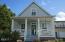 5120 Cavalier Av, Depoe Bay, OR 97341 - Bella Beach Cottage Home