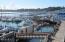 1000 SE Bay Blvd M-191, Newport, OR 97365 - Embarcadero Moorages