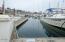 1000 SE Bay Blvd M-230, Newport, OR 97365 - M-230 View 3