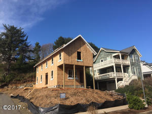 2689 SW Anemone Ave, Lincoln City, OR 97367