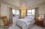 905 NE Lake Dr, Lincoln City, OR 97367 - Bedroom #2