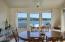 905 NE Lake Dr, Lincoln City, OR 97367 - dining room