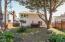 905 NE Lake Dr, Lincoln City, OR 97367 - exterior back yard