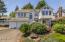 905 NE Lake Dr, Lincoln City, OR 97367 - exterior