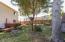 905 NE Lake Dr, Lincoln City, OR 97367 - fully fenced back yard