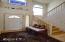 905 NE Lake Dr, Lincoln City, OR 97367 - interior