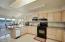 905 NE Lake Dr, Lincoln City, OR 97367 - kitchen