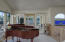 905 NE Lake Dr, Lincoln City, OR 97367 - lake views from living area