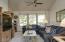 905 NE Lake Dr, Lincoln City, OR 97367 - living room
