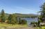 905 NE Lake Dr, Lincoln City, OR 97367 - Near Regatta Park