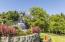 905 NE Lake Dr, Lincoln City, OR 97367 - Neighborhood