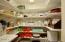 905 NE Lake Dr, Lincoln City, OR 97367 - pantry