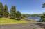 905 NE Lake Dr, Lincoln City, OR 97367 - Regatta park