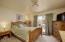 905 NE Lake Dr, Lincoln City, OR 97367 - spacious master